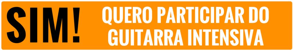 Botão de compra Curso Guitarra Intensiva