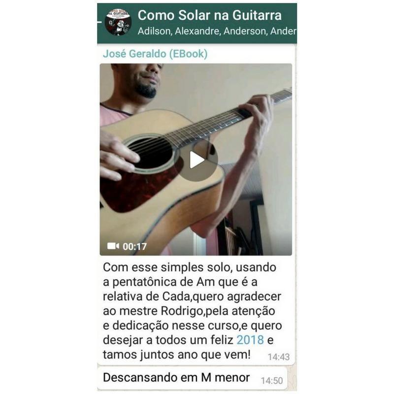 Depoimento2 Curso Guitarra Intensiva
