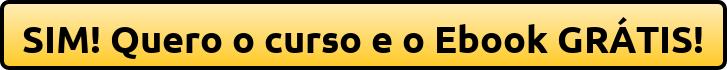 button sim quero o curso e o ebook gratis
