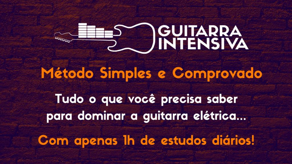 Banner topo guitarra intensiva 1